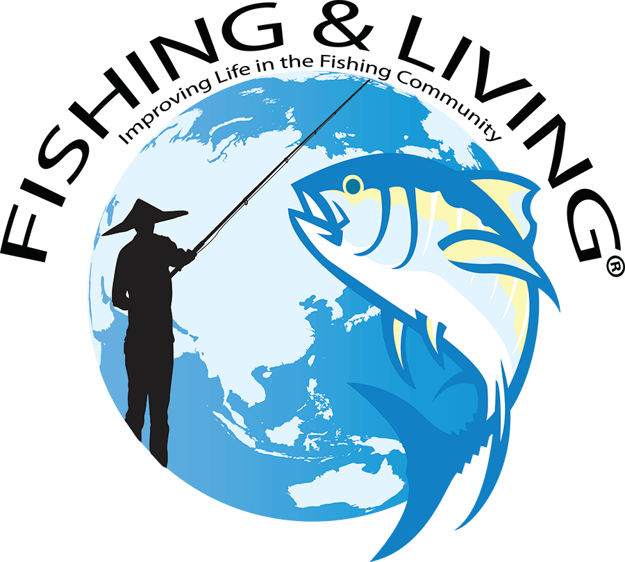 Fishing & Living